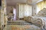 Bedroom Olimpia Mewah