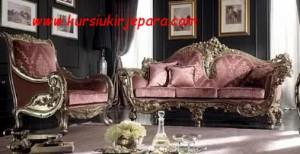 Sofa Sultan