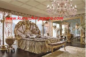 Bedroom Kipas