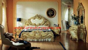 Bedroom Olimpia