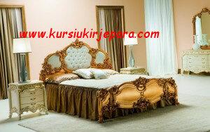 Bedroom Pandora
