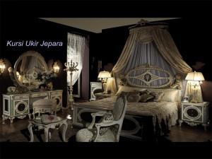 Bedroom Spalniya