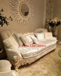 Sofa Belloty