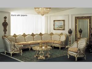 Sofa Bayone