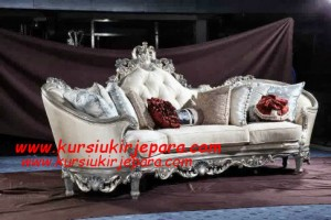 sofa Clermontt