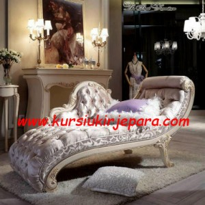 sofa french chaise