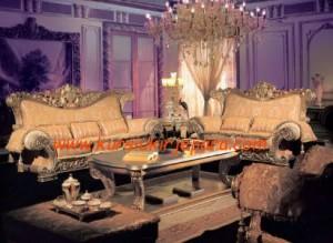 sofa versaile