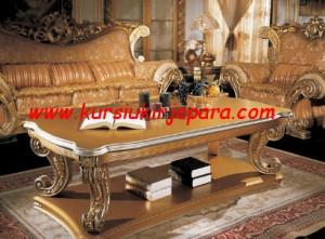 sofa tamu versail