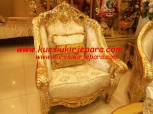 Sofa clermont