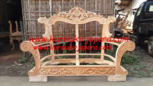 Sofa Tamu Regency 2ddk