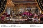 Sofa Royal Jackson Luxury