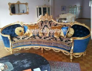 Sofa Lermont Turkys Jepara