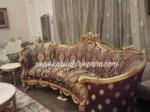 Sofa Lermont Turkys